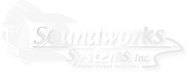 Soundworks Systems